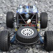 8595-053290-Jamara-RC-Dakar-1-10-EP-NiMh-Desert-Bu_8