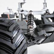 FTK-FURIO-Monster-2WD-Funtek-Furio_8x1200