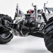 FTK-FURIO-Monster-2WD-Funtek-Furio_91x1200