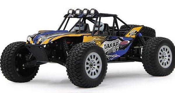 Jamara-Dakar-Desert-Buggy