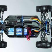 RC-Basher-Meets-RC-Racer-LRP-S8-Rebel-BXe-17-e1468863135235