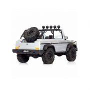 coche-rc-funtek-crawler-110-4x4-rtr (1)
