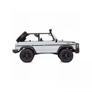 coche-rc-funtek-crawler-110-4x4-rtr