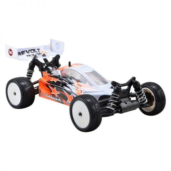 coche-rc-revolt-bx-10-hobbytech-110