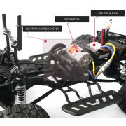 crawler-110-4wd-rtr-apace-gallop-24-ghz