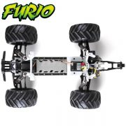funtek-monster-truck-4wd-mt4-rtr-ftk-mt4