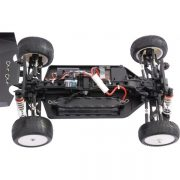 hobbytech-re-volt-bx-10-1-10-electric-powered-4wd-rtr-off-road-buggy-[3]-6243-p