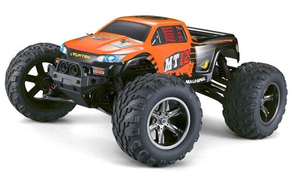 monster-truck-funtech-mt12
