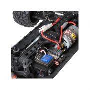 truggy-hobbytech-re-volt-st-10-rtr-con-emisora-24ghz-hobbytech-rojo